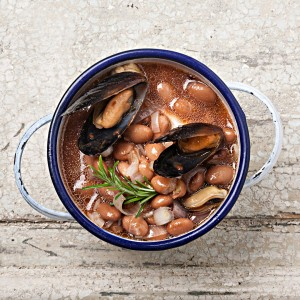 soup_mussels&beans